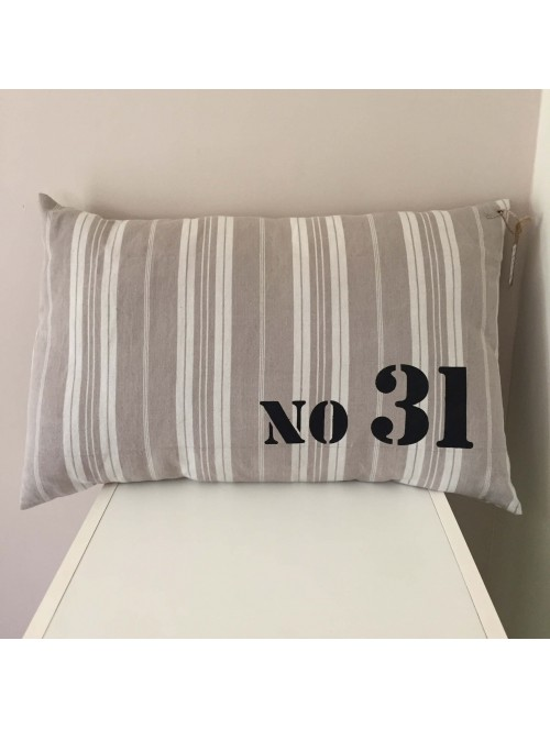 Coussin 31